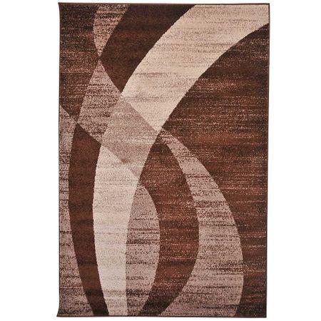 alfombra-frise-1-8k-vienna-150-200-marmol-cafe