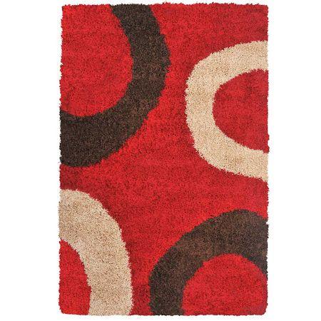 alfombra-shaggy-1-8k-studio-50-90-hoop-rojo