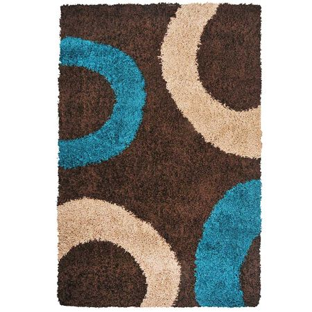 alfombra-shaggy-1-8k-studio-50-200-hoop-chocolate