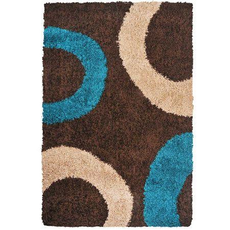 alfombra-shaggy-1-8k-studio-133-180-hoop-chocolate