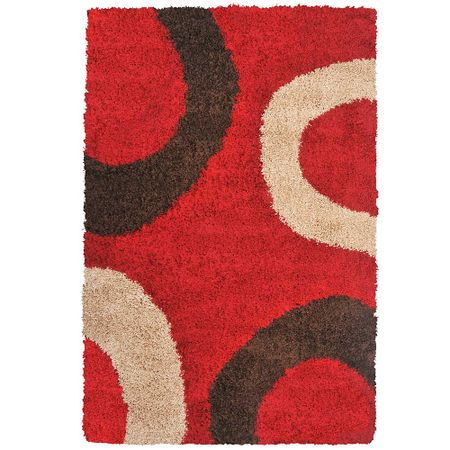 alfombra-shaggy-1-8k-studio-133-180-hoop-rojo