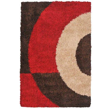 alfombra-shaggy-1-8k-studio-133-180-time-rojo