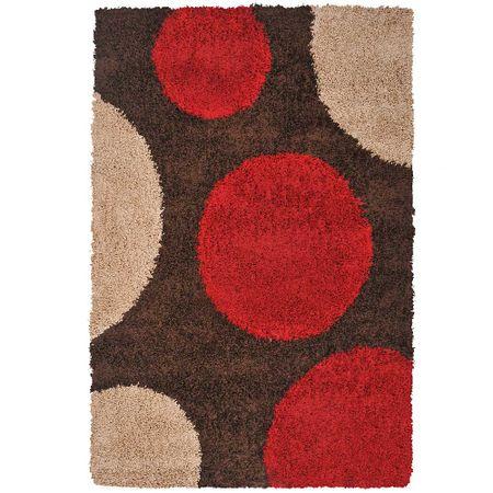 alfombra-shaggy-1-8k-studio-133-180-road-rojo