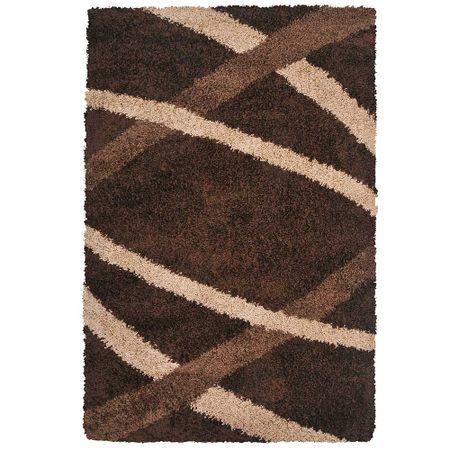 alfombra-shaggy-1-8k-studio-133-180-grid-chocolate