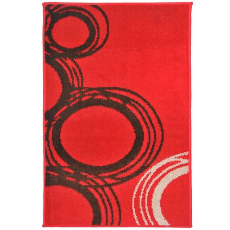alfombra-frise-1-1k-praga-150-220-tread-rojo
