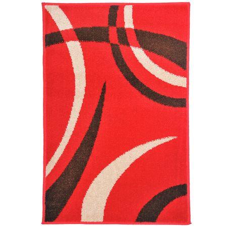 alfombra-frise-1-1k-praga-133-190-tribal-rojo