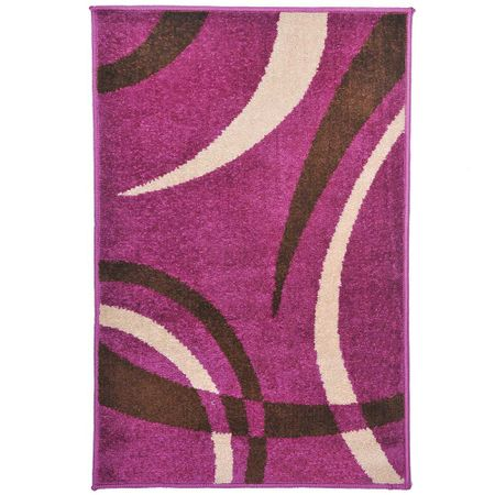 alfombra-frise-1-1k-praga-133-190-tribal-morado