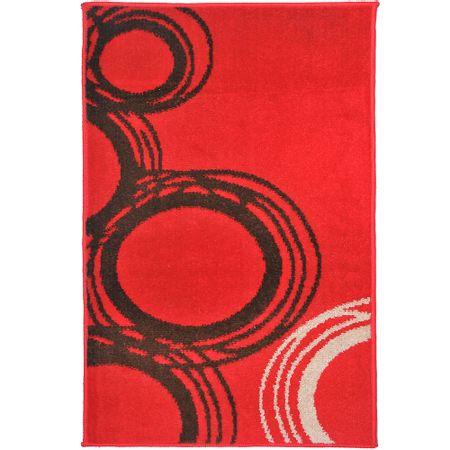 alfombra-frise-1-1k-praga-133-190-tread-rojo