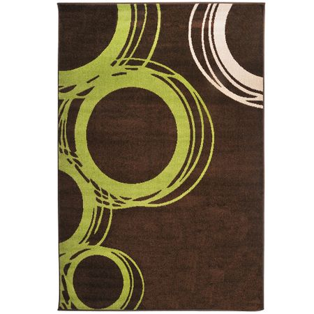 alfombra-frise-1-1k-praga-133-190-tread-chocolate