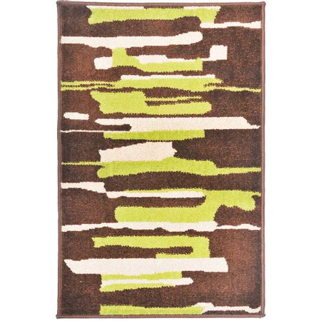 alfombra-frise-1-1k-praga-133-190-brush-chocolate