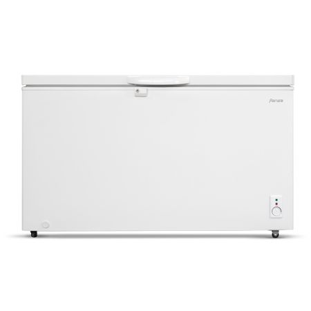 freezer-horizontal-fensa-z400-395-litros