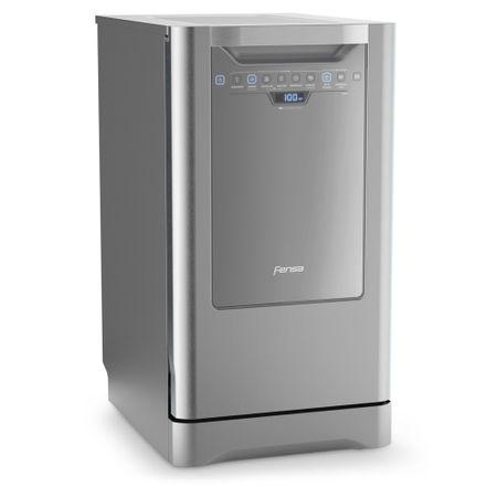lavavajilla-fensa-9280-s