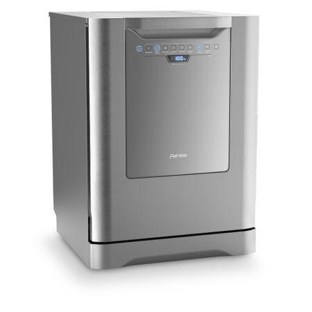 lavavajilla-fensa-9480-s