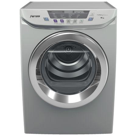 secadora-fensa-fdf3680-8-kilos