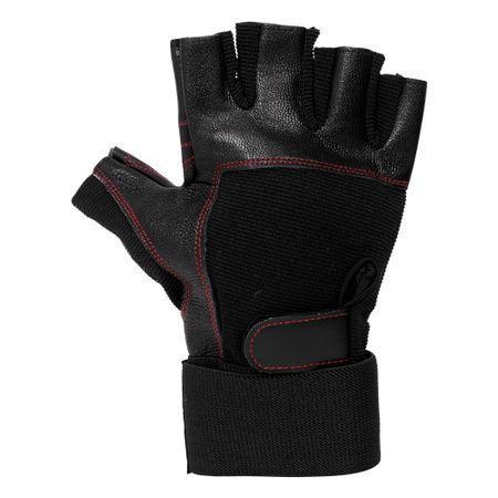 guantes-muvo-sgw-102-talla-m