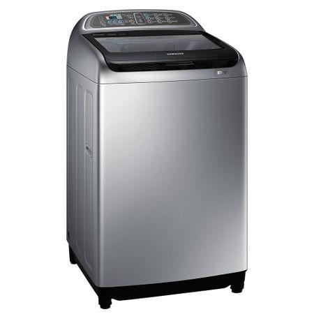 lavadora-samsung-wa13j5730lszs-13-kilos