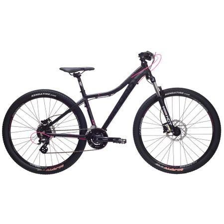 bicicleta-oxford-hydra-negro-fucsia