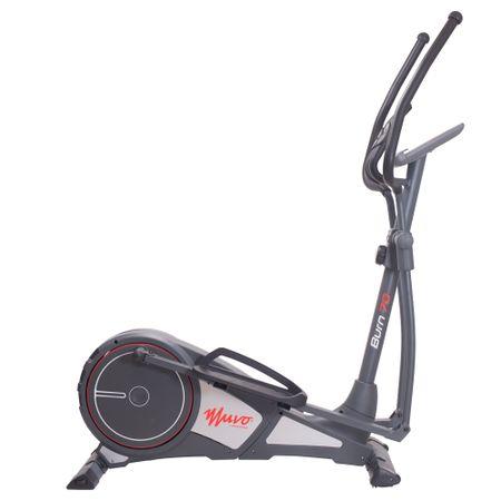 bicicleta-eliptica-muvo-burn-70