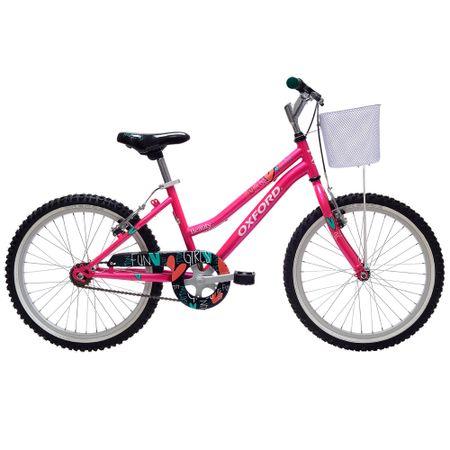 bicicleta-oxford-aro-20-beauty-fucsia-bm2016