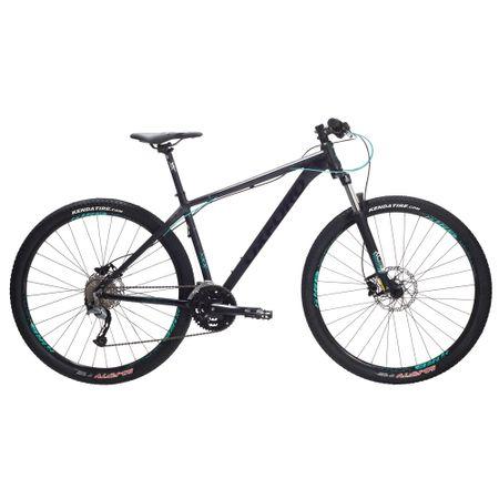 bicicleta-oxford-aro-27-5-polux2-27v-m-negro-verde-ba2793