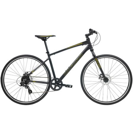 bicicleta-oxford-citispeed-negro-bp2881