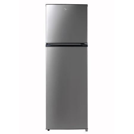 refrigerador-no-frost-midea-mrfs2700g333fw
