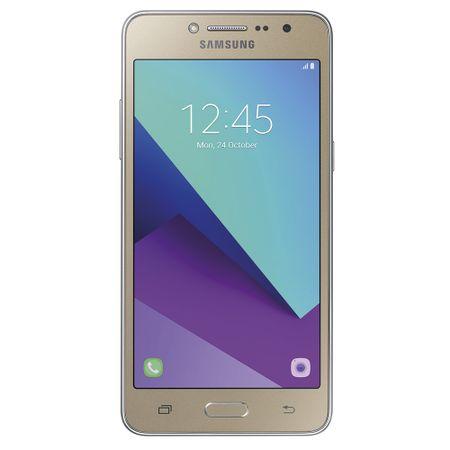 Smartphone-Samsung-J2-Prime-Dorado-Wom