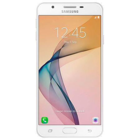 Smartphone-Samsung-J7-prime-Dorado-Wom