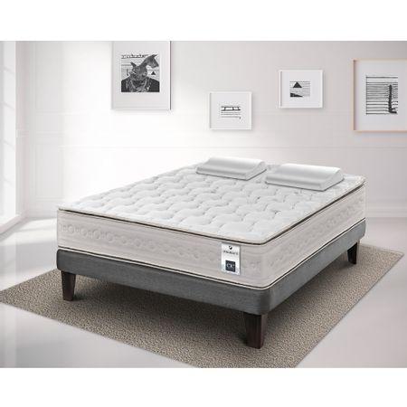cama-europea-base-normal-2-plazas-cic-balance-3-150x200-almohada-viscoelastica