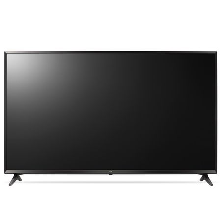 LED-43UJ6300-UHD-SMART-TV