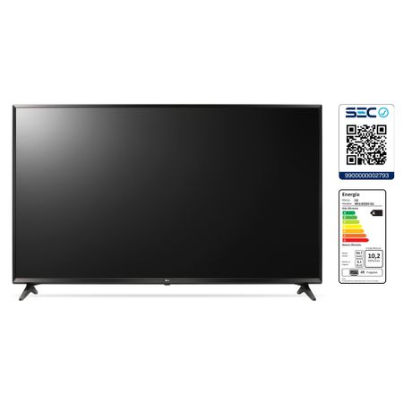 LED-49UJ6300-UHD-SMART-TV