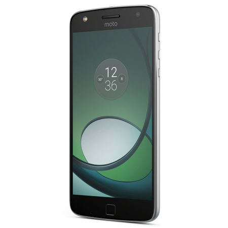 Smarphone-Motorola--Z-Play-movistar