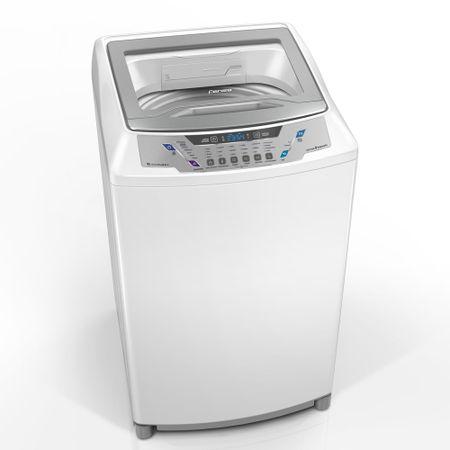 lavadora-fensa-impressive-w14