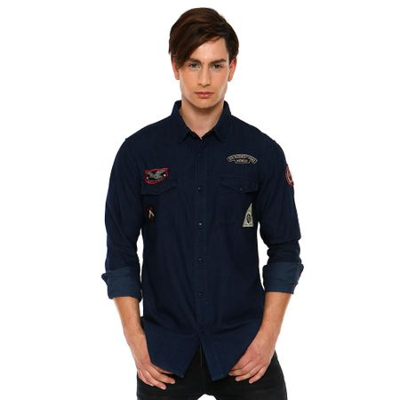 Camisa-Denim-Parches-Navy-
