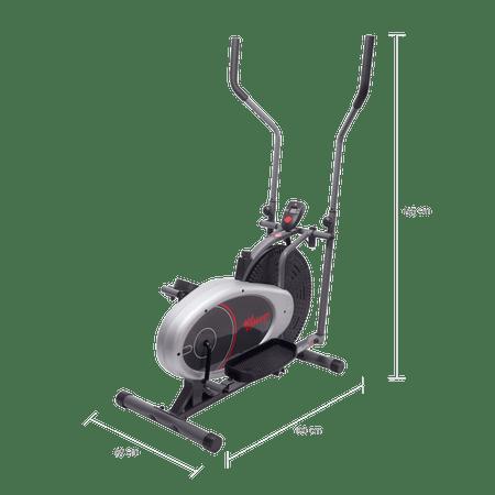 bicicleta-eliptica-muvo-be5900-burn-10