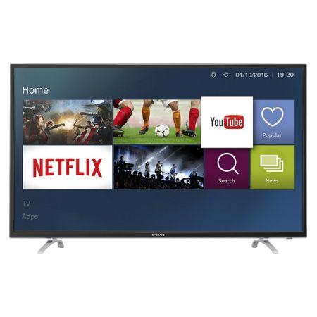 LED-49-L49S780BTS-FHD-SMART-TV