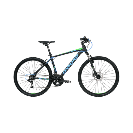 bicicleta-oxford-merak-1-negro-celeste