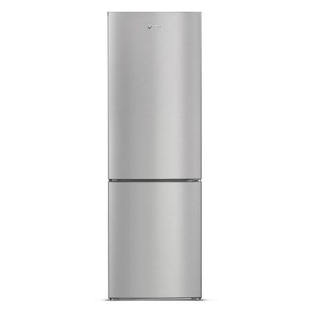 refrigerador-mademsa-nordik-480-plus-303-litros
