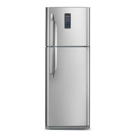 refrigerador-fensa-tx60e-321-litros