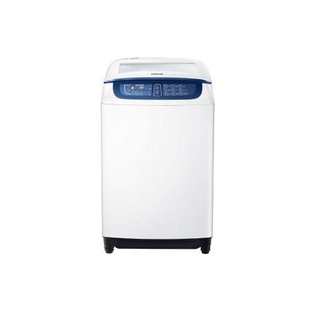 lavadora-samsung-wa17f7l2udwzs-17-kilos