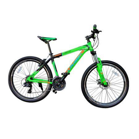 Bicicleta-Lahsen-Aro-26-XT-9007-Verde-B082655G