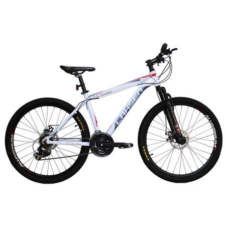 Bicicleta-Lahsen-Aro-26-XT-9009-Blanco-B082657B