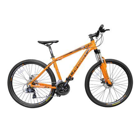 Bicicleta-Lahsen-Aro-275-XT-275-Naranjo-B082701H