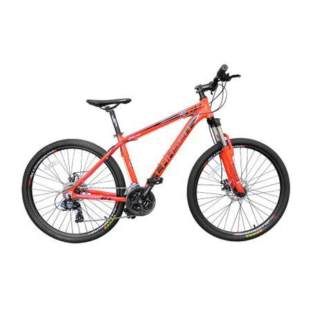 Bicicleta-Lahsen-Aro-275-XT-275-Rojo-B082701R