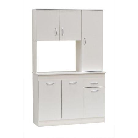 kit-cocina-110-110-38-26-180-blanco