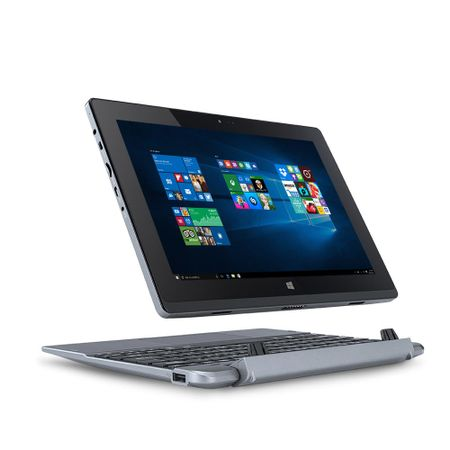 Notebook-ACER-S1002