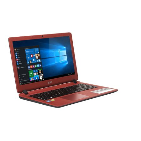 Notebook-ACER-ES1-532