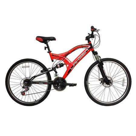 bicicleta-aro-26-impact-lahsen