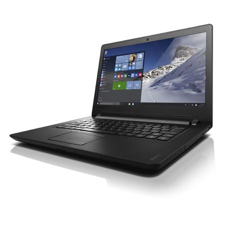 Notebook-Lenovo-Ideapada-110-14IBR-N3160
