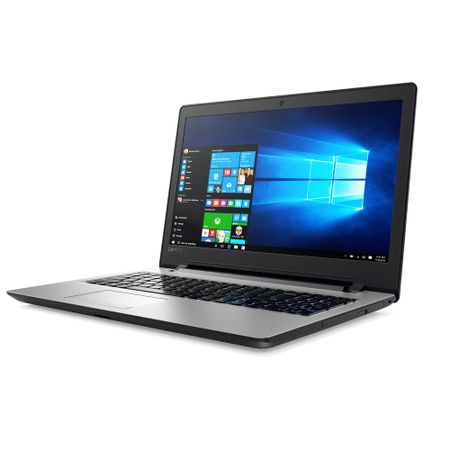 Notebook-Lenovo-Ideapad-110-15ISK